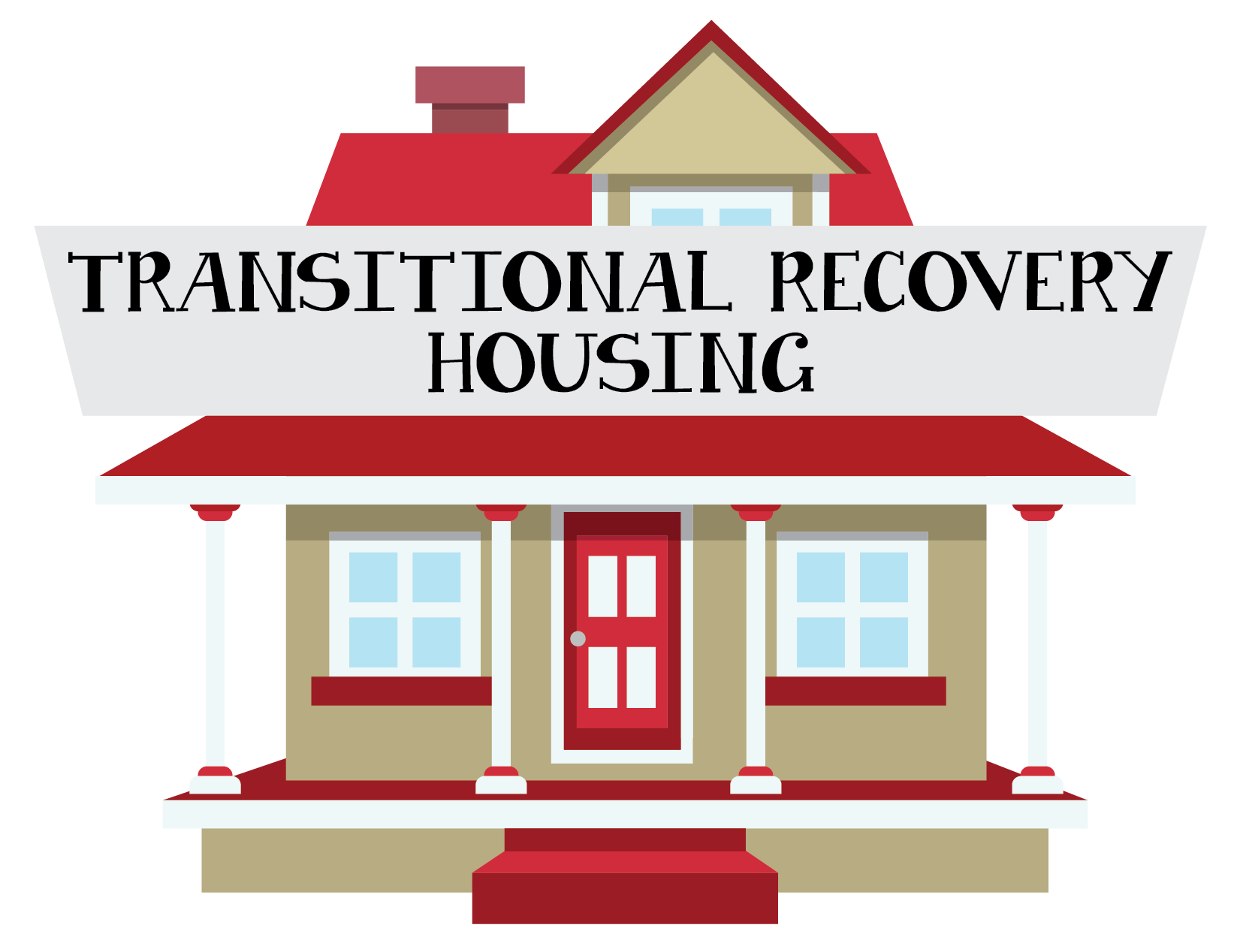 Transitional recovery housing lend a hand services - What is a transitional home ...
